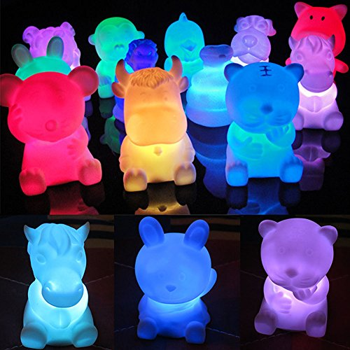krisgiftstore-cute-animal-shaped-led-7-color-changing-night-light-lamp-room-decor-kids-gift-12xpcs-s