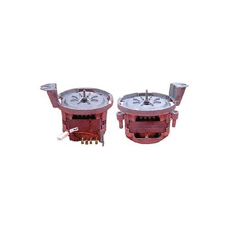 Recamania Motor lavavajillas Bosch SGS6942/12 267773: Amazon.es