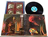 Electric Light Orchestra DISCOVERY - Jet Records 1979 - USED Vinyl LP Record - 1979 Pressing FZ 35769 - Don't Bring Me Down - Shine A Little Love - Midnight Blue - On The Run