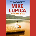 Summer Ball | Mike Lupica