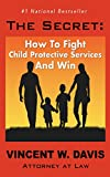Vincent W. Davis (Author)Buy new: $0.99