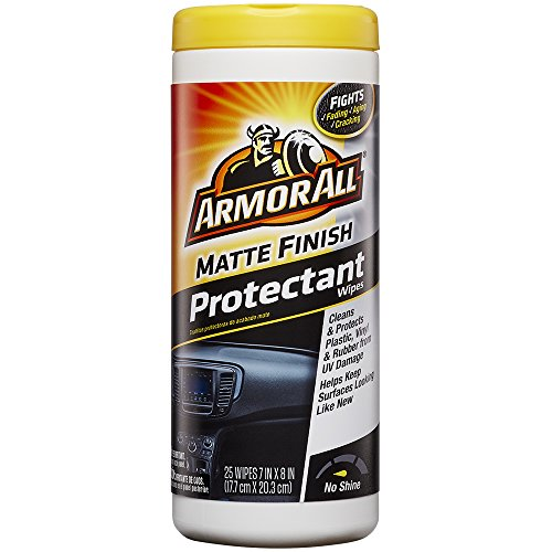 armor-all-18227-matte-finish-protectant-wipes-25-sheets-1-pack