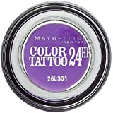Smoother Skin Color Tattoo–Eye shadow