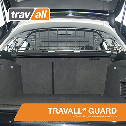 audi-a4-s4-allroad-avant-pet-barrier-2008-current-orginal-travallr-guard-tdg1211-models-without-sunr