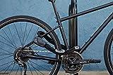 Abus Granit Citychain X-Plus 1060 Chain Bicycle