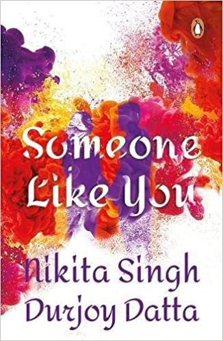 Buy someone like you book online at low prices in india someone buy someone like you book online at low prices in india someone like you reviews ratings amazon fandeluxe Document