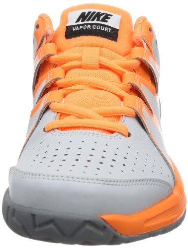 Nike Vapor Court - Zapatillas Niñas Multicolor
