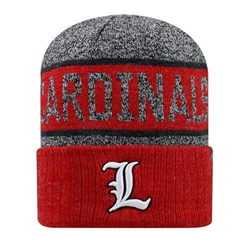 Louisville Cardinals NCAA Top of the World
