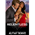 Relentless (Cottonwood Falls Book 1)