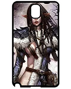 Hot Disciples 3 Renaissance Samsung Galaxy Note 3 On Your Style Birthday Gift Cover Case 9694737ZJ768971619NOTE3 Landon S. Wentworth's Shop