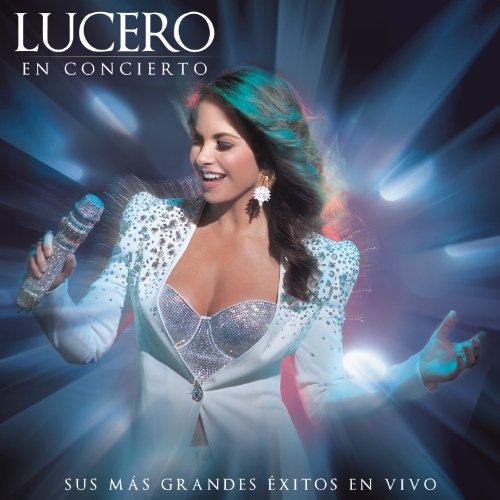 Lucerito 2013