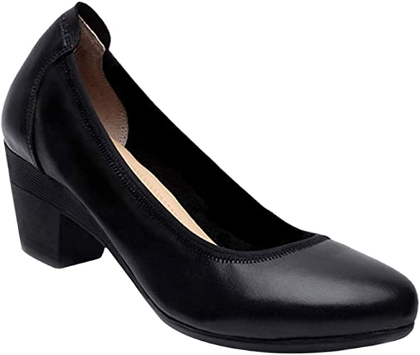 Gtagain Women Pumps High Heels - Ladies