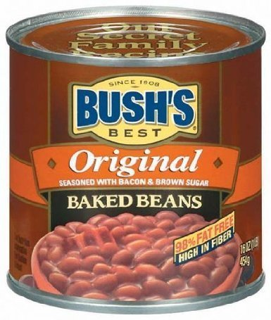 bushs-best-original-baked-beans-165-oz-pack-of-6