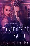 Midnight Sun (McKenna Chronicles Book 3)