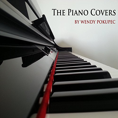 real-love-piano-version