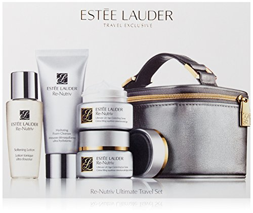 Estee Lauder Ultimate Lift Age Correcting Eye Cream - 4