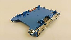 Sparepart: Dell Hard Drive Caddy, R494D, F767D (Renewed)