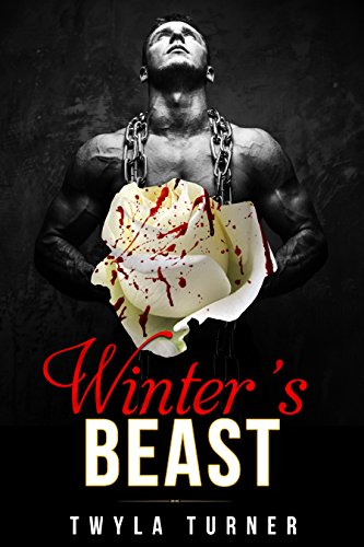 Winter's Beast: A Beauty and the Beast Novel cover