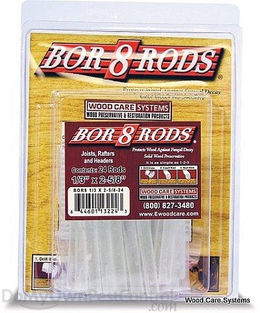 bor8rod-1-3x2-5-8-solid-wood-preservative-system