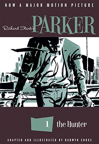 parker cooke - 2