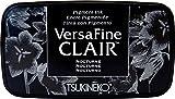 Tsukineko, VersaFine Clair, Full Size Ink Pad, Nocturne