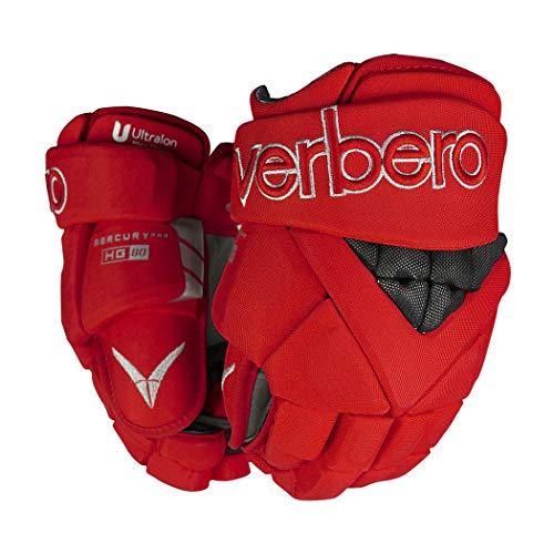 VERBERO Mercury HG80 Hockey Gloves (14 Inch