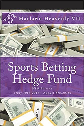 Sports betting hedge fund cards points betting