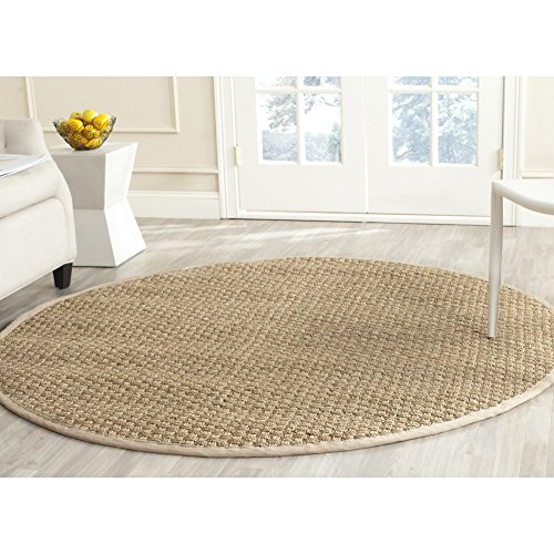 round area rugs 6 feet - 2