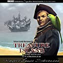 Treasure Island Audiobook by Robert Louis Stevenson Narrated by David McCallion