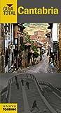 img - for Cantabria: Mapa de carreteras 1:400.000 (Spanish Edition) book / textbook / text book