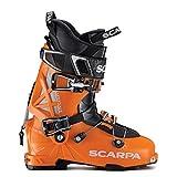 Scarpa Men's Maestrale 2 Ski Boots