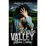 Mystic Valley Alpha Cowboy