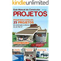 Projetos e Decoração - 15/06/2020