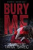 Bury Me