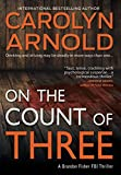 On the Count of Three (Brandon Fisher FBI series)