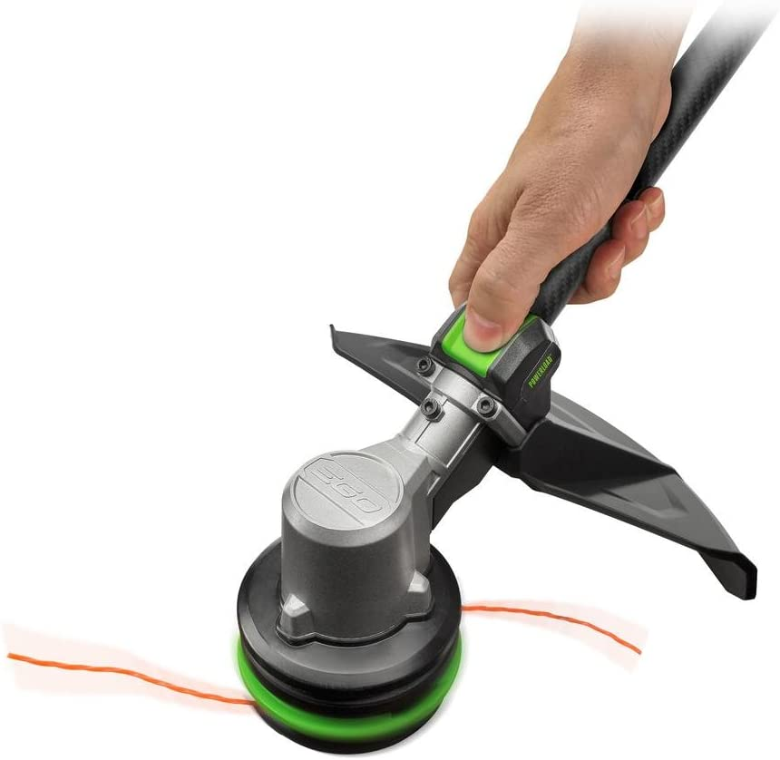 Amazon.com: Ego st1521s 56-volt Lith-Ion eléctrica ...