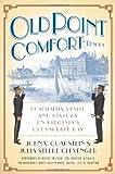 Old Point Comfort Resort, John V. Quarstein and Julia Steere Clevenger, 159629485X
