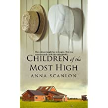 Children of the Most High: Book One