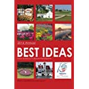 Best Ideas Annual 2016