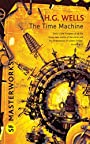 The Time Machine - H.G. Wells  [Annotated]