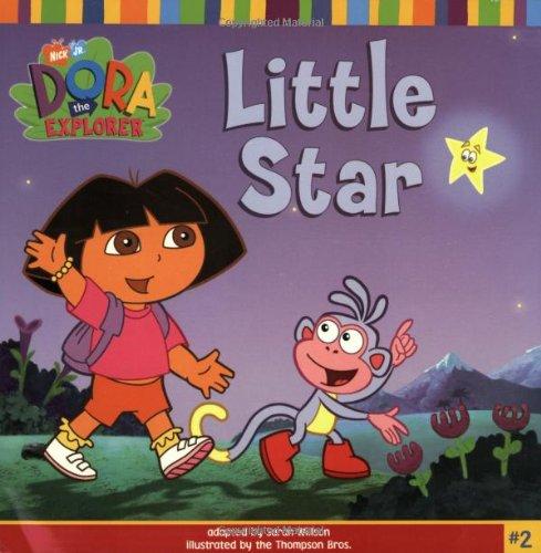 Little Star -
