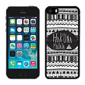 Lovely Iphone 5c Case Design with Black Phone Case for Iphone 5c Generation hjbrhga1544