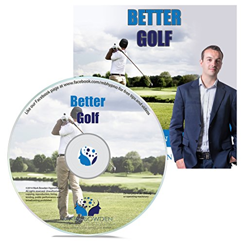 better-golf-hypnosis-cd-lower-your-handicap-improve-your-swing-and-more-use-the-power-of-your-mind-t