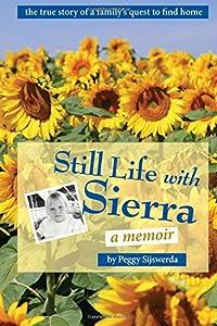 Still Life with Sierra: a memoir