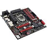 Asus MAXIMUS V GENE Z77 mATX DDR3 Intel LGA 1155 Motherboard