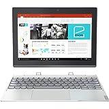 Miix320 W10P Z8350 4Gb 128Gb 1Yr