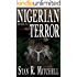 Nigerian Terror (Nick Woods Book 4)