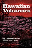 Hawaiian Volcanoes (A Latitude 20 Book)