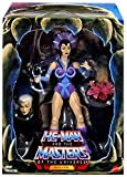 MASTERS OF THE UNIVERSE EVIL LYN FILMATION ACTIONFIGUR