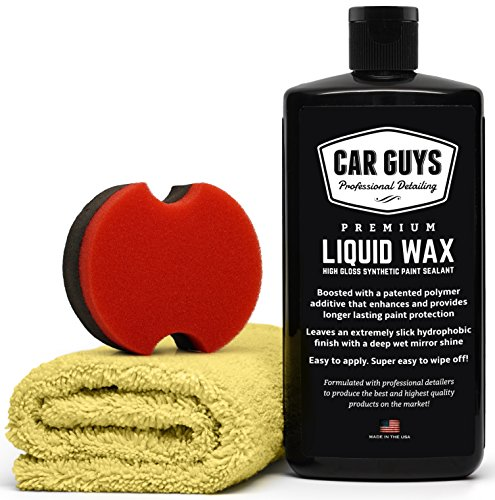 synthetic-polymer-paint-sealant-for-an-extremely-deep-carnauba-wax-glass-polish-shine-best-paint-pro